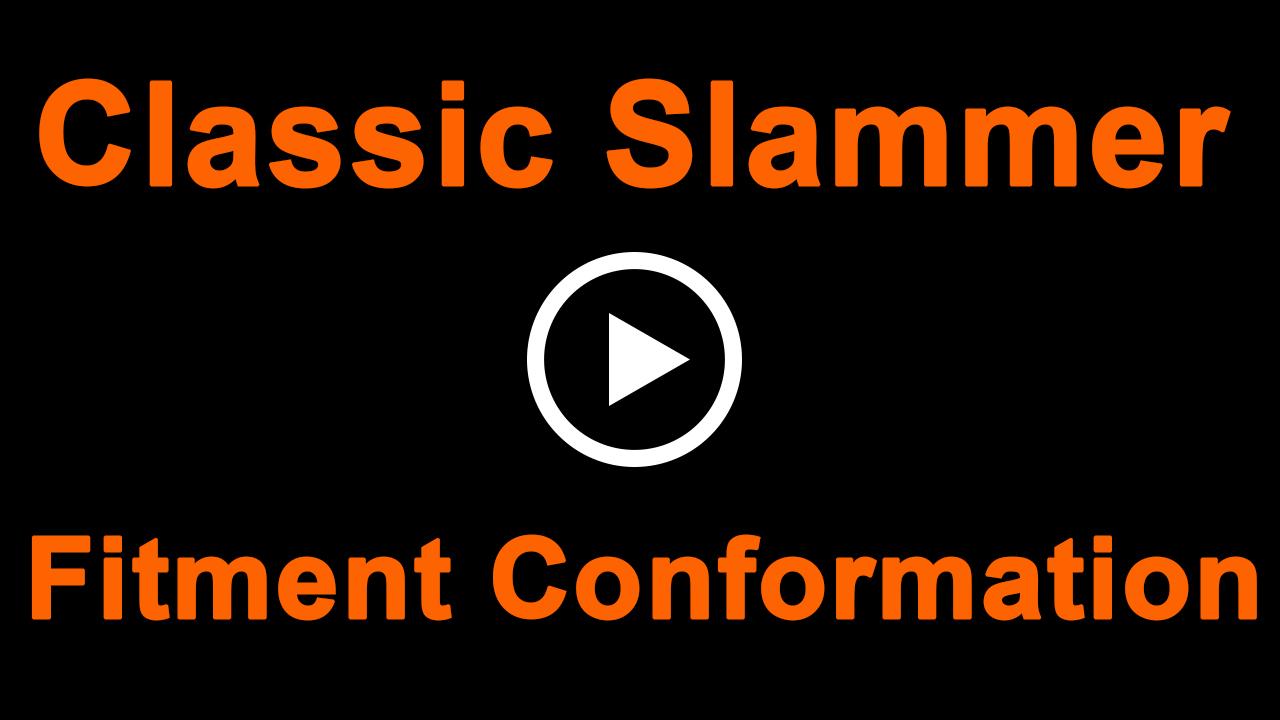Classic Slammer Video Thumbnail